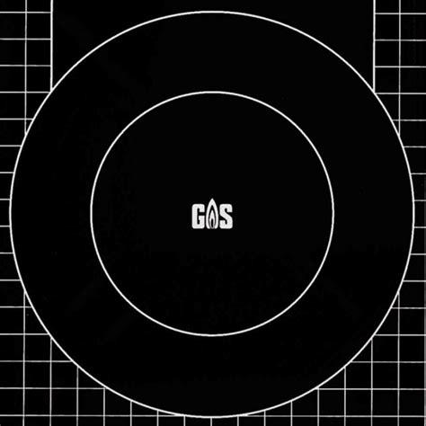 geschirrspüler unter kochfeld oranier ekg2736 2736 14 gas unter glas kochfeld gasherd de