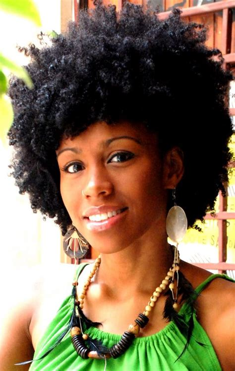 african american hair styles that grow your hair african american natural afro hair black women s natural