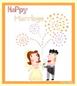 Happy marriage cards quotes lol rofl com