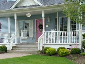porches of pendleton a place to stop and relax along the