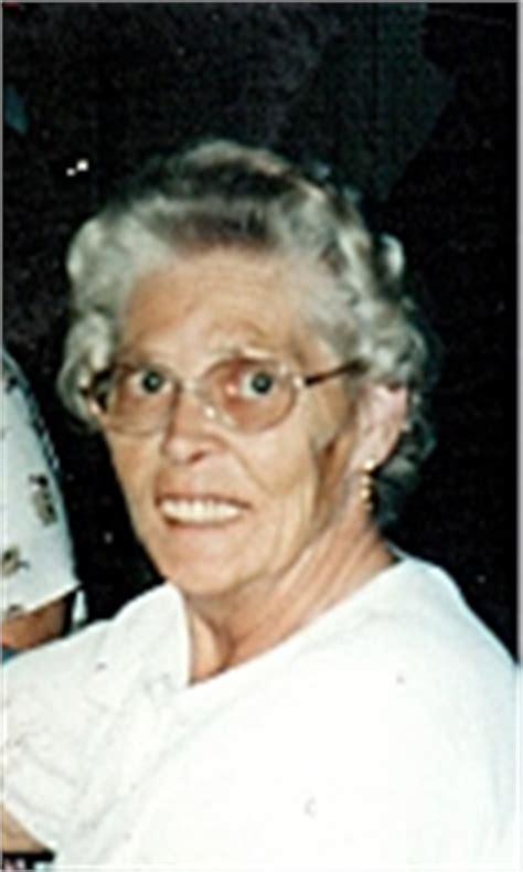 betty l wilcox born november 21st 1930 remembered june