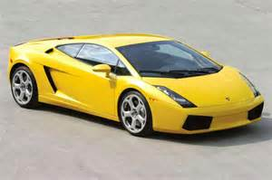 Buy Lamborghini Gallardo How To Buy Lamborghini Gallardo 187 Exchange Cars In Your City