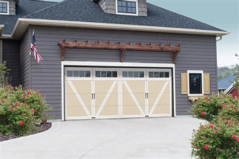 wind load garage doors wind load courtyard garage doors