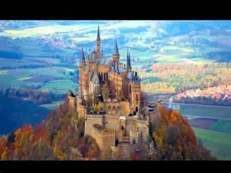 place deutschland the most beautiful places in germany