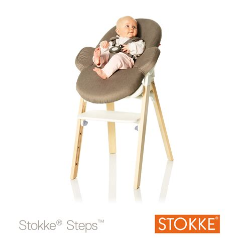 chaise steps stokke chaise steps de stokke 174 chaises hautes 233 volutives aubert