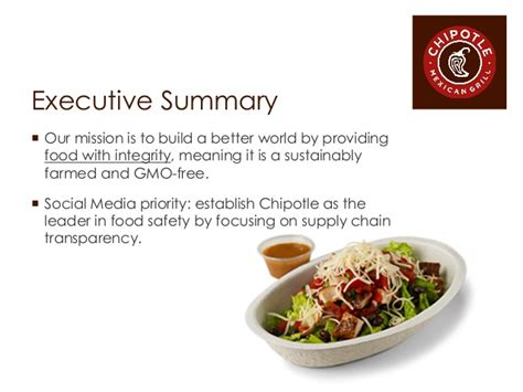 Definition Chipotle Chile by Chipotle Meaning