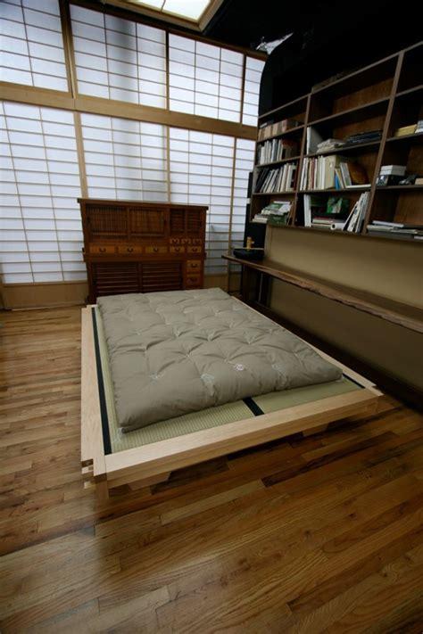 Miya Shoji Futon by Futon Traditional 171 Miya Shoji Japanese Shoji Screen
