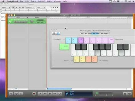 Garageband For Xbox One Garage Turn Your Guitar Controller Into A