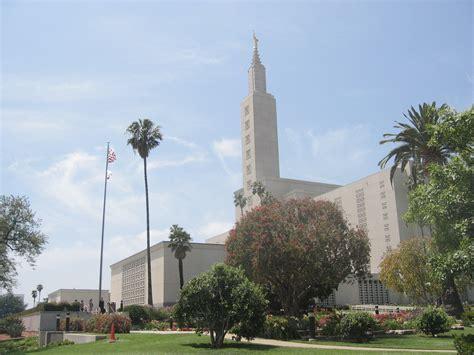 imagenes sud de angeles templo de los 193 ngeles california