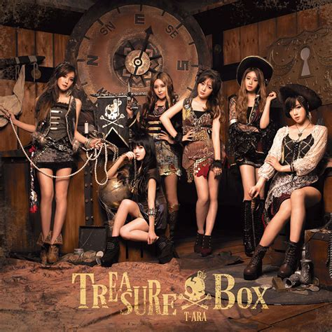 download album x japan mp3 download album t ara treasure box japanese mp3