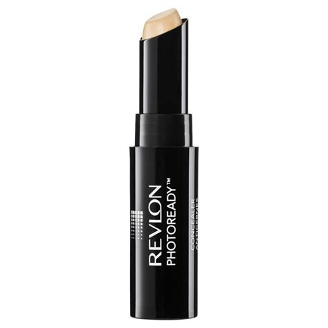 Revlon Konsiler buy revlon photoready concealer light at chemist