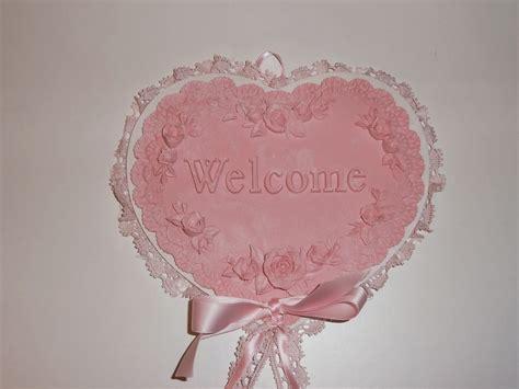 anno di nascita vasco locanda rosa fiocchi nascita