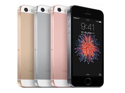 best smartphone display top 10 best compact smartphones mobiles with 4 inch