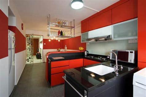 kitchen design works remodelaci 243 n de cocina antes y despu 233 s vida dise 209 o y