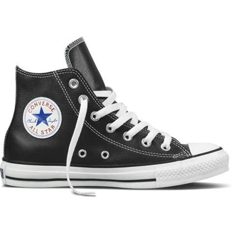 Converse Chucks Grau by U3f8w5ar Authentic Converse Chucks Grau Low 43
