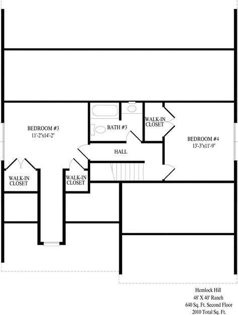 hemlock ranch modular home floor plans apex homes hemlock ranch style modular homes