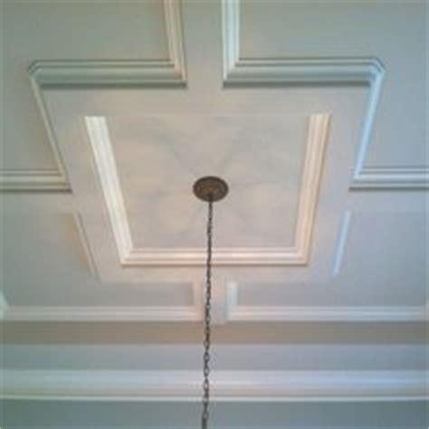1000 ideas about ceiling trim on pinterest craftsman 1000 images about molding trim on pinterest coffered