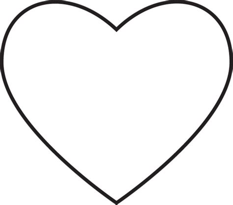 heart coloring pages preschool 1000 images about lds primary coloring pages on pinterest
