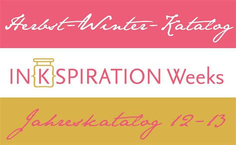 24 weeks the inspirational story of amandaâ s inkspiration wochen tag 6 mit gewinnchance stin up