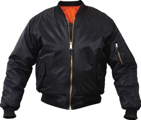 Bomber Jacket black bomber jacket models picture