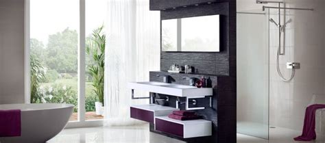 utopia bathroom furniture discount utopia geo contemporary bathroom furniture brighter