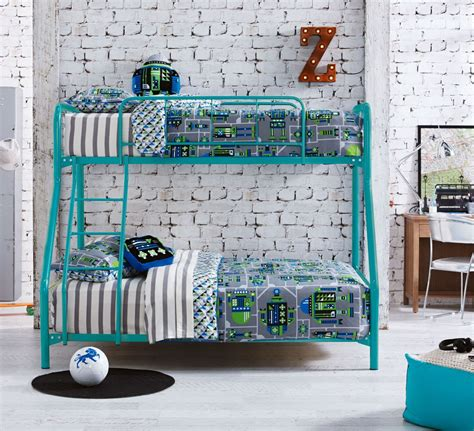 Bunk Beds Harvey Norman Cool Bedrooms For Cool Harvey Norman Australia