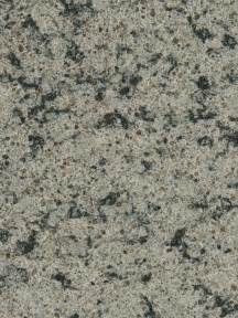 Discount Kitchen Cabinets Kansas City countertops amp more cambria pictures