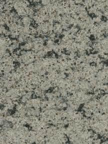 Countertops amp more cambria quartz samples
