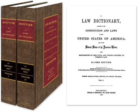 a dictionary adapted to the constitution and laws of the united states of america and of the several states of the american union with added kelham s dictionary of the norman and books a dictionary adapted to the constitution 7th ed 1857