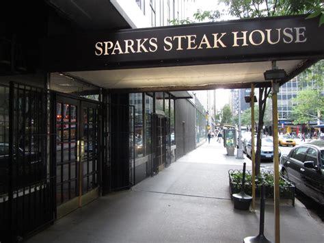 steak houses near my location sparks steak house yelp