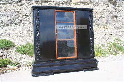 schrank berlin schrank berlin vitrine kleiderschrank b 252 cherschrank