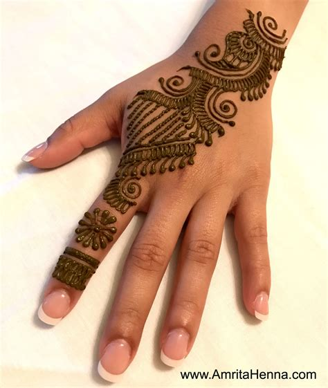 100 mehndi designs best mehndi indian mehndi beautiful mehndi designs pics wallpaper directory
