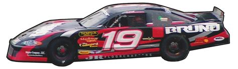 design graphics for race car wrap designs for race cars images