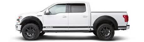 2017 ford f 150 roush 174 for sale near oklahoma city ok