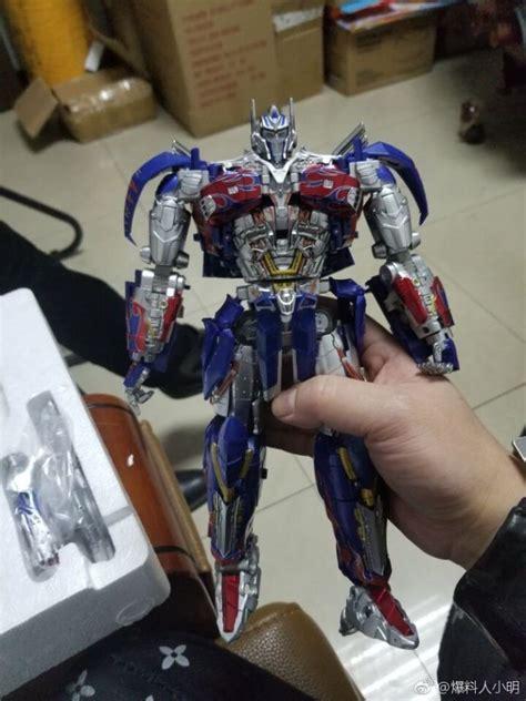 Transformers Egg Attack Optimus Prime Original attack a 01 el cid aoe tlk optimus prime color prototype images transformers news