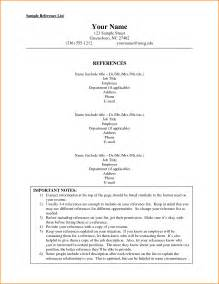 formats templates list of references template cyberuse