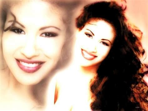 the unforeseen legacy of selena quintanilla perez selena quintanilla p 233 rez images selena hd wallpaper and