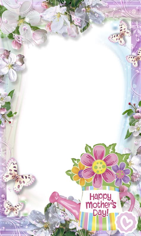 mothers day frames s day best photo frames appstore for android