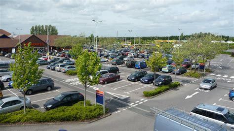 car park file somerford sainsbury s car park jpg wikimedia commons