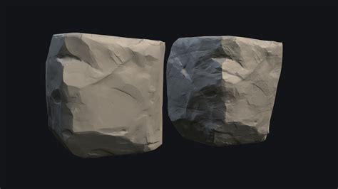 zbrush cliff tutorial zbrush cliff google 검색 dungeon pinterest zbrush