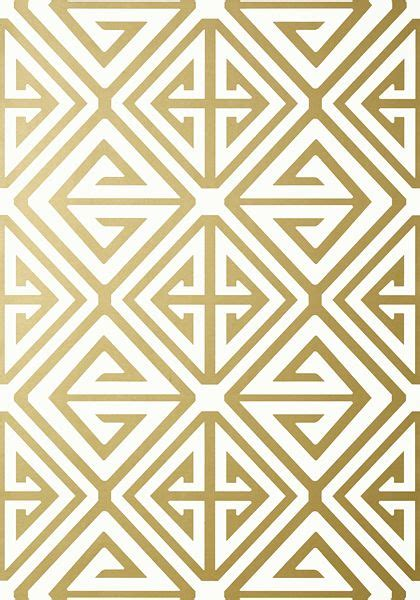 gold wallpaper metallic uk thibaut demetrius wallpaper in metallic gold