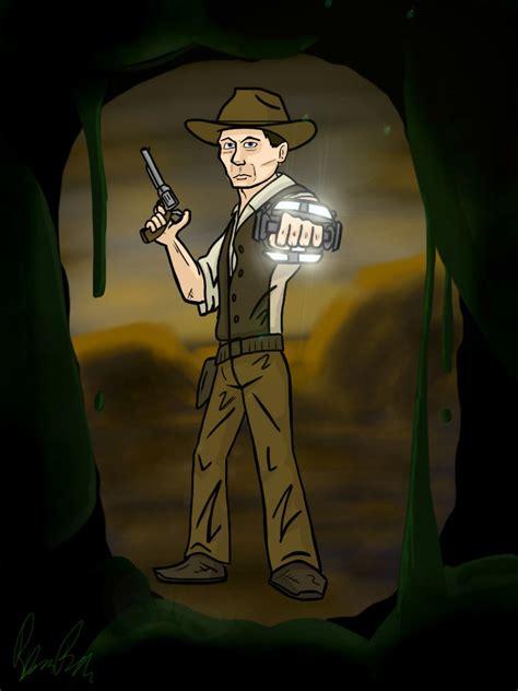 download film cowboy vs alien cowboys vs aliens by petirep on deviantart