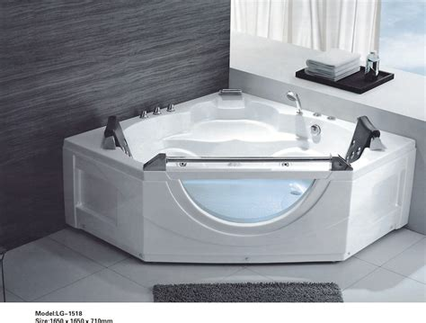 Portable Whirlpool Bathtub by Popular Portable Bathtub Whirlpool Buy Cheap Portable