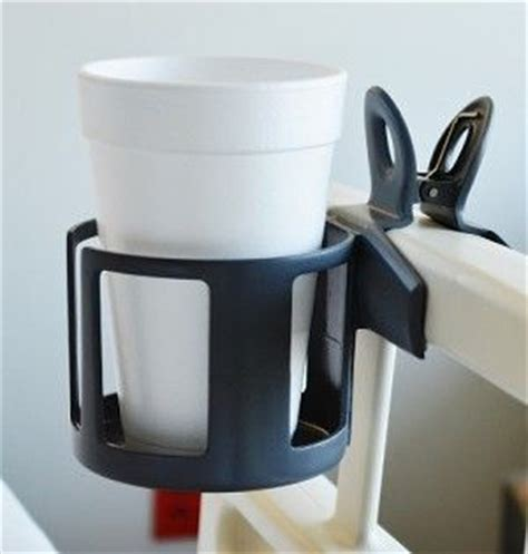 Coffee Cup Holder Clip Penjepit Gelas 1000 images about coffee on drinks turkish coffee and keurig