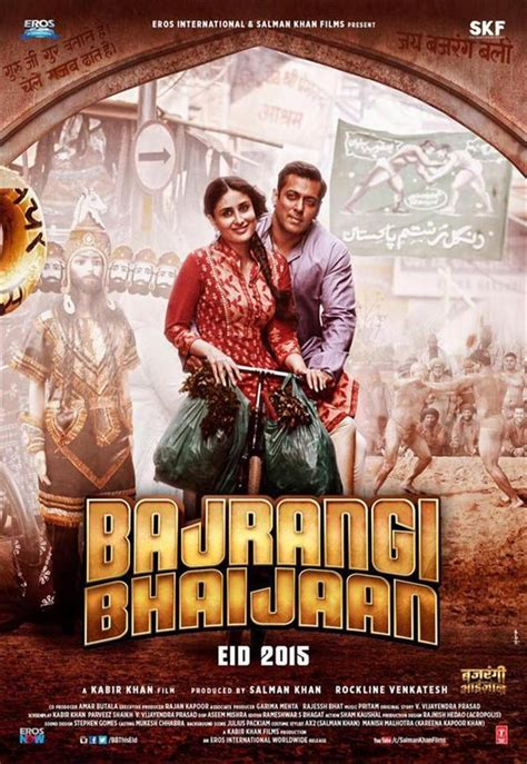 film india terbaru mp4 download film bajrangi bhaijaan 2015 dvdrip x264
