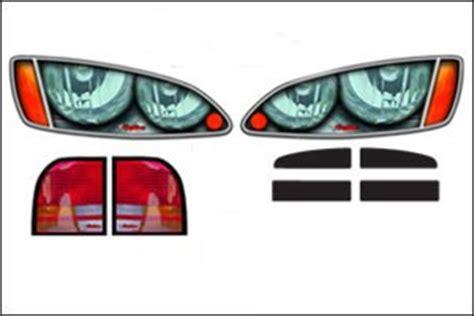 free cliparts car headlights, download free clip art, free