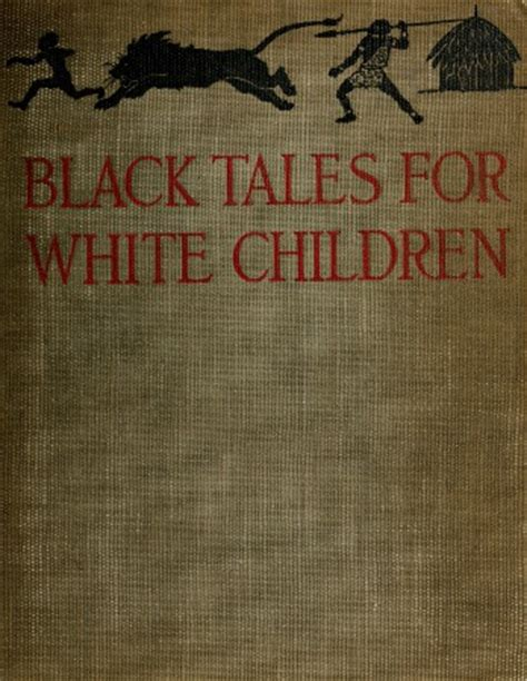 the project gutenberg ebook of spanish tales for beginners the project gutenberg ebook of black tales for white