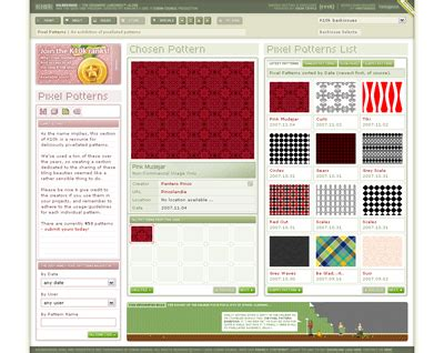 design pattern web development web design background patterns 171 free patterns