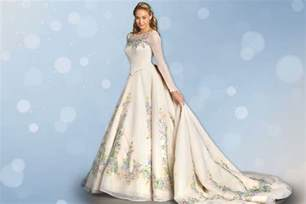 Disney cinderella movie wedding dress memes
