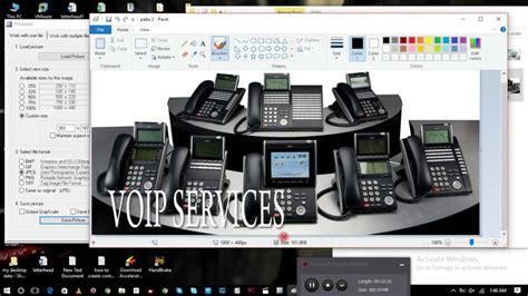 enfold theme youtube enfold wordpress theme layout editor tutorial avia